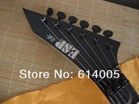 Гитара ESP kh/2 Ouija ESP kh/2 Ouija