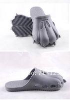 Мужские кроксы new latest design paw men clog mule
