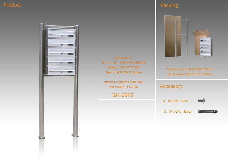 catalog-stainless steel mailbox__03.jpg