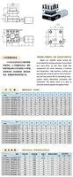 Механические детали HOKUMA ld4/ck6125 HAK20136-57