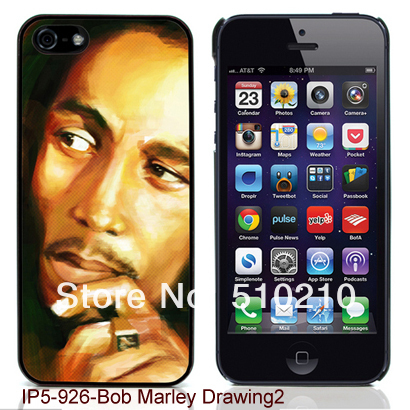 IP5-926-Bob Marley Drawing2 .jpg