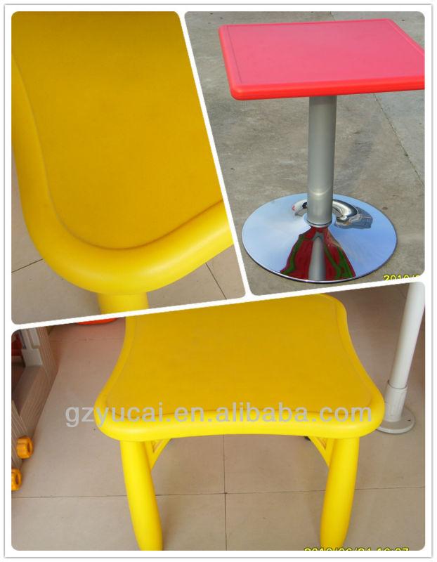 Kinderen voorschoolse meubelen kinderdagverblijf meubelen kinderen meubels sets product id - Meubelen om te schilderen zichzelf ...
