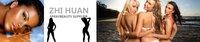 Товары для красоты и здоровья Mobile Spray Tanning light
