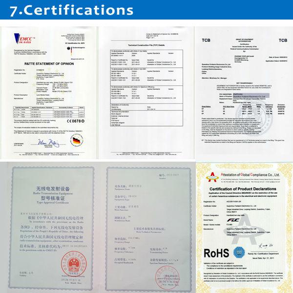 tesunho_walkie_talkie_certifications.jpg