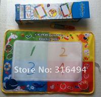 Игрушки для рисования aquadoodle 002