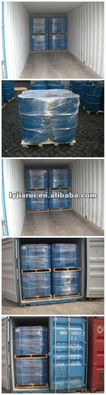 PVC Plasticizer Alternative for Dioctyl Phthalate DOP