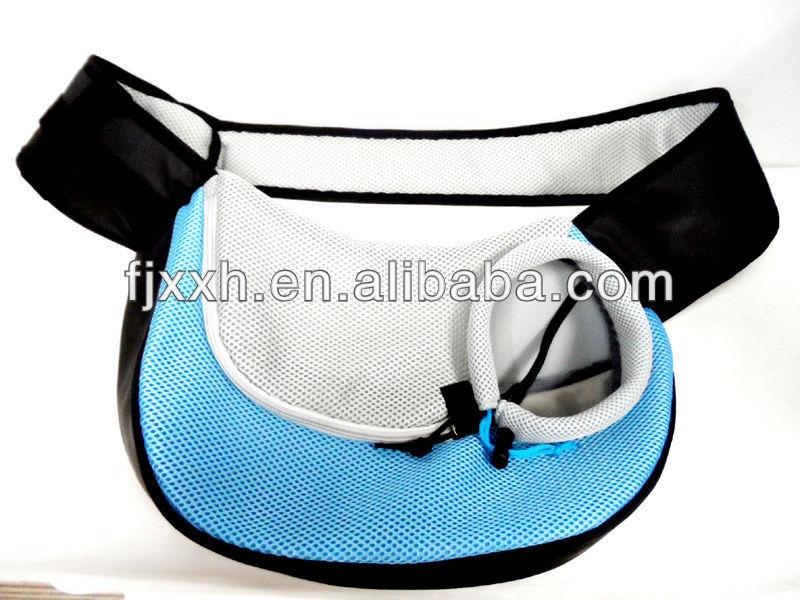 pet carry bag for dog