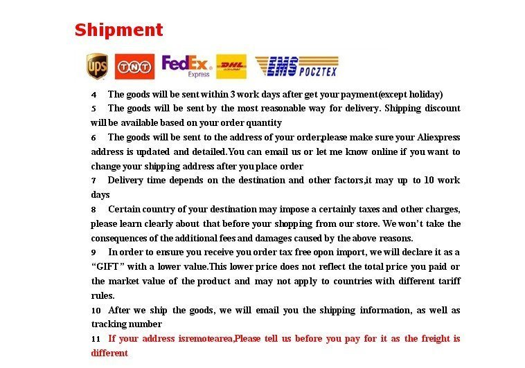 2012 newest auto diagnostic interface Renault Can Clip v117 version support 14 languages