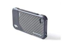 Чехол для для мобильных телефонов USPS 1 4 4 iPhone 4/4S w Formula
