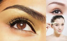 Eyebrow makeup eyebrow cosmetic eyebrow enhancer best for eyebrow care