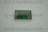 Специализированный магазин LCD of Tomahawk TW 9010