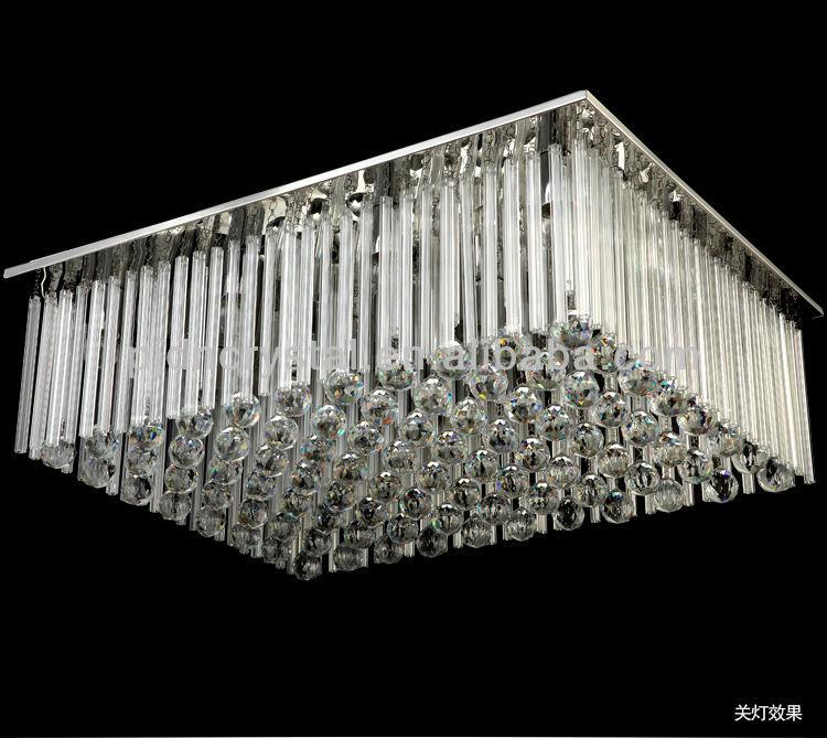 hot selling clear k9 crystal chandelier 80 60 23hcm made. Black Bedroom Furniture Sets. Home Design Ideas