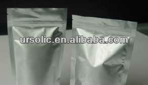 Ursolic Acid 98% Powder   CAS 77-52-1