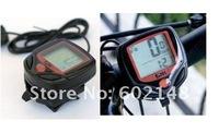 Датчик скорости для велосипеда 1pcs/lot  CL5