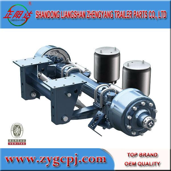 nissan suspension parts