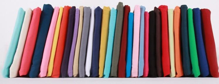 Европейский размер брюк доставка