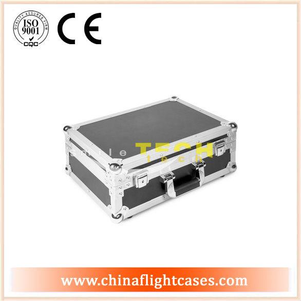 ST Hot Sale Custom Durable Hard Laptop Case for 17 inch laptop hard shell case