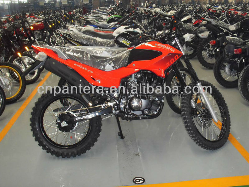 PT200GY-2 New Chongqing Best Selling Hot Fasion Mordern Automatic Motorcycle