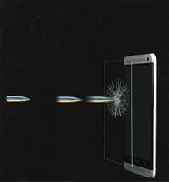 Потребительская электроника 0,4 HTC M7 HTC