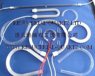 quartz heating tube-quartz tube1.jpg