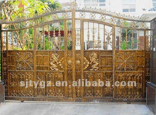 designs buy metal gate designs metal fencing fencing material