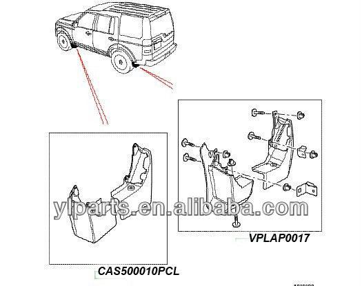 VPLAP0017-3.jpg