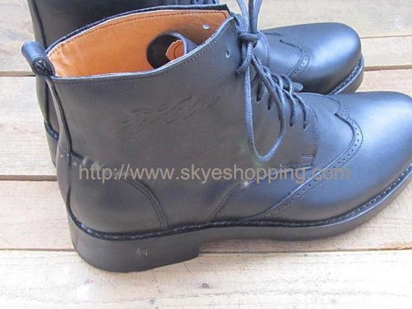CCheap goodyear boots.jpg