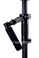 Аксессуары для фотостудий Wondlan Steadycam DV DSLR 5D II 7D D300S D90 GH1