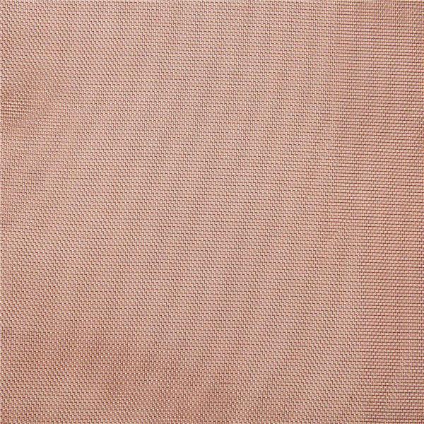 ultra sottile rete metallica di rame rosso-Rete metallica di rame-Id prodotto:1373988368-italian ...