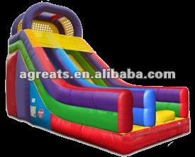 inflatable, inflatable toy, bounce houses