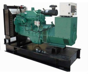 Reliable manufacturer !!! CE approved 10KVA-2000KVA generator with cummins/ Deutz/Ricardo/Lovol/Volvo brands