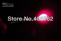 Потребительские товары high-power 5000mw 650nm high powered red laser pointers adjustable focus red burning laser torch