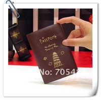 Аксессуар для путешествий OEM