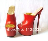 Женские сандалии DHL, 24 8 , US14