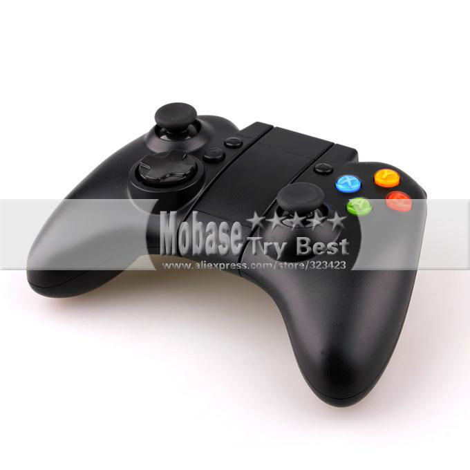 G910 Wireless bluetooth game controller 164478 5
