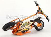 Электрический скутер CE 1000W 36V12AH