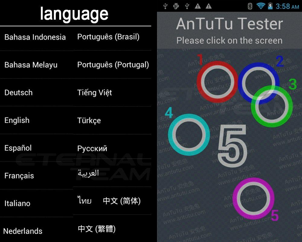 5.3inch I9277 3G Smart Phone (6).jpg