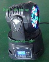 Освещения для сцены LED stage lighting LED *3w) R, G, B