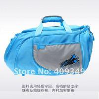 sliang футбол учебные пакеты, досуг спортивные сумки, дорожные сумки, спортивные сумки с обувью