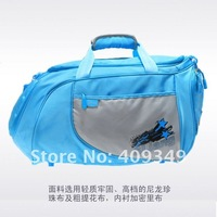 Спортивная сумка Sliang ,