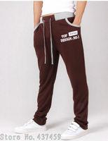 Мужские штаны Other  AA7