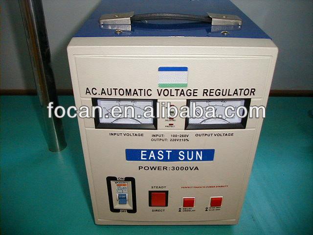 EAV-3000s.jpg