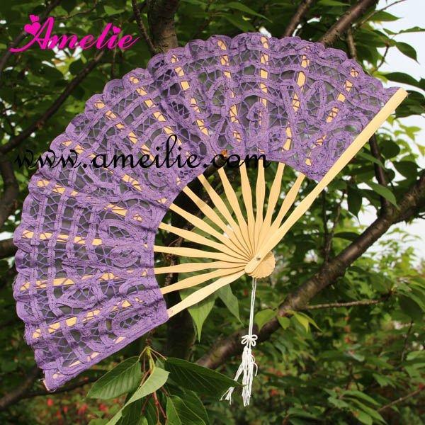 A-Fan056-27.jpg