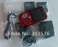 двойной sim карты ожидания e82 + Телефон мобильный