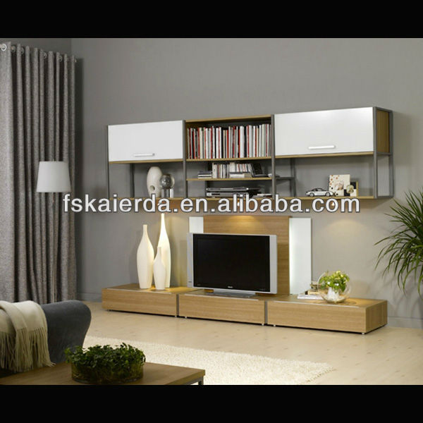 Wooden Lcd Tv Stand Latest Design Tv Stands Modern Tv Stand Showcase Buy Wo