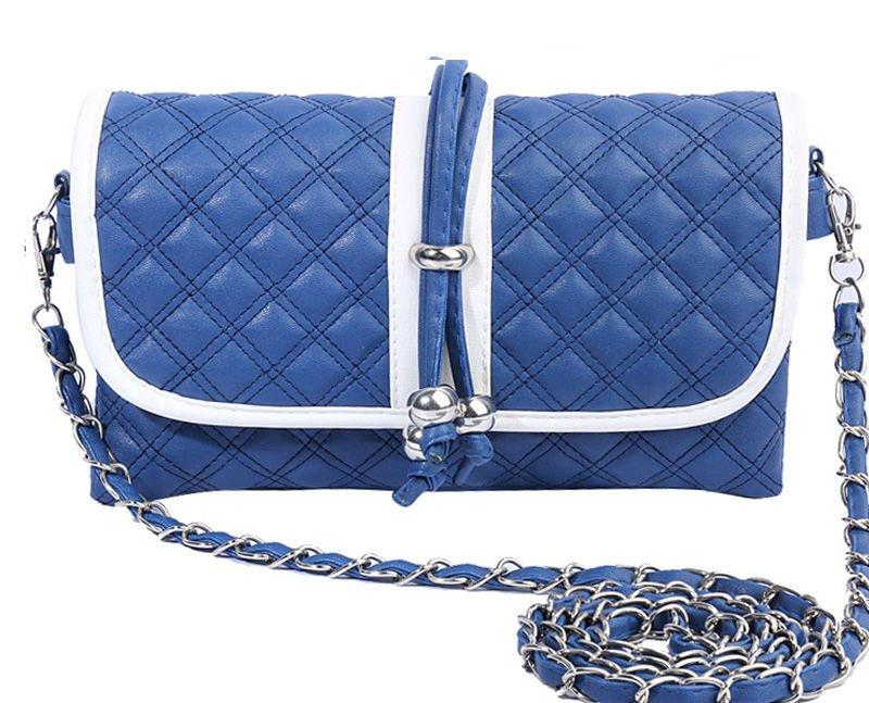 kelly birkin bag - Popular Girls Handbag Girls Long Strap Shoulder Bag Lady Bag - Buy ...