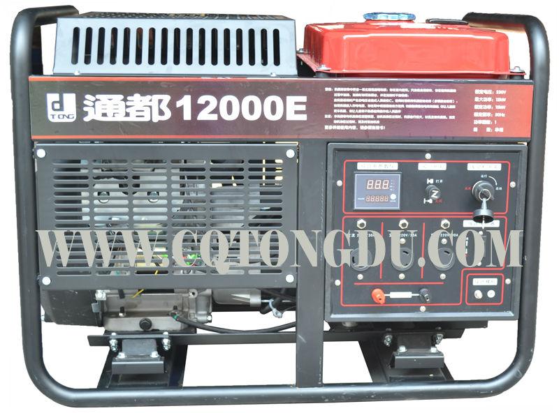 Generator Power Power Max Generator 10kw