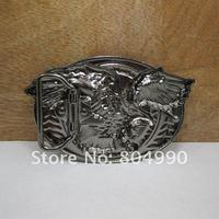 Пряжка для одежды fp/02610 4 wideth FP-02610