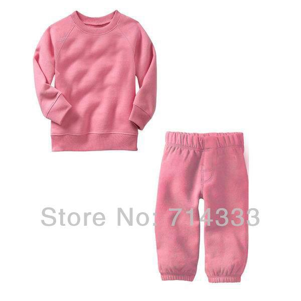 Брендовая Детская Одежда Дешево Доставка