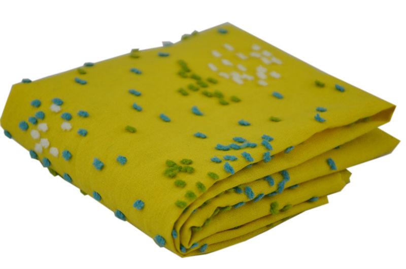 2013 Wholesale Fabric China